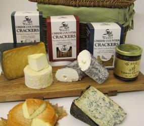 Wasik\'s Cheese Shop - 61 Central Street, Wellesley MA 02482 - 781 ...